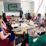 DfE selects Nexer Digital to provide user experience and design capability