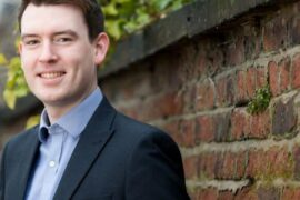 Need to make redundancies Do it properly, warns SAS Daniels' Charlie Wood
