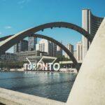 Air Transat resumes direct Manchester to Toronto flights